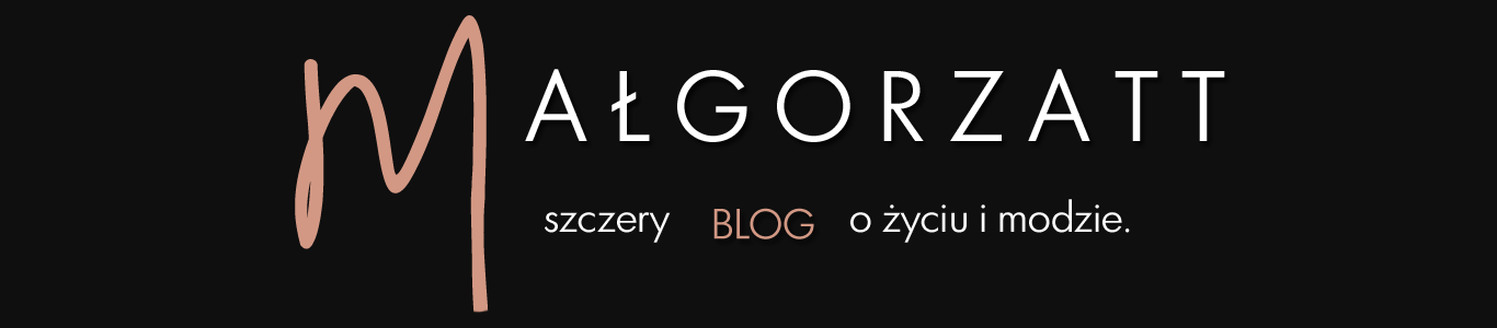 Małgorzatt
