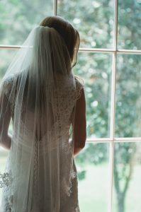 jaką suknie ślubną wybrać
