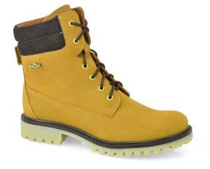 buty ocieplane na zime