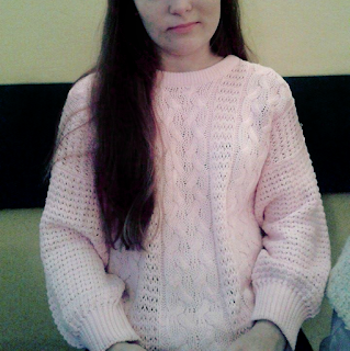 sweter jak Chiara Ferragni