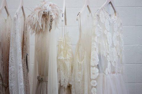 jaką sukienkę ślubną wybrać