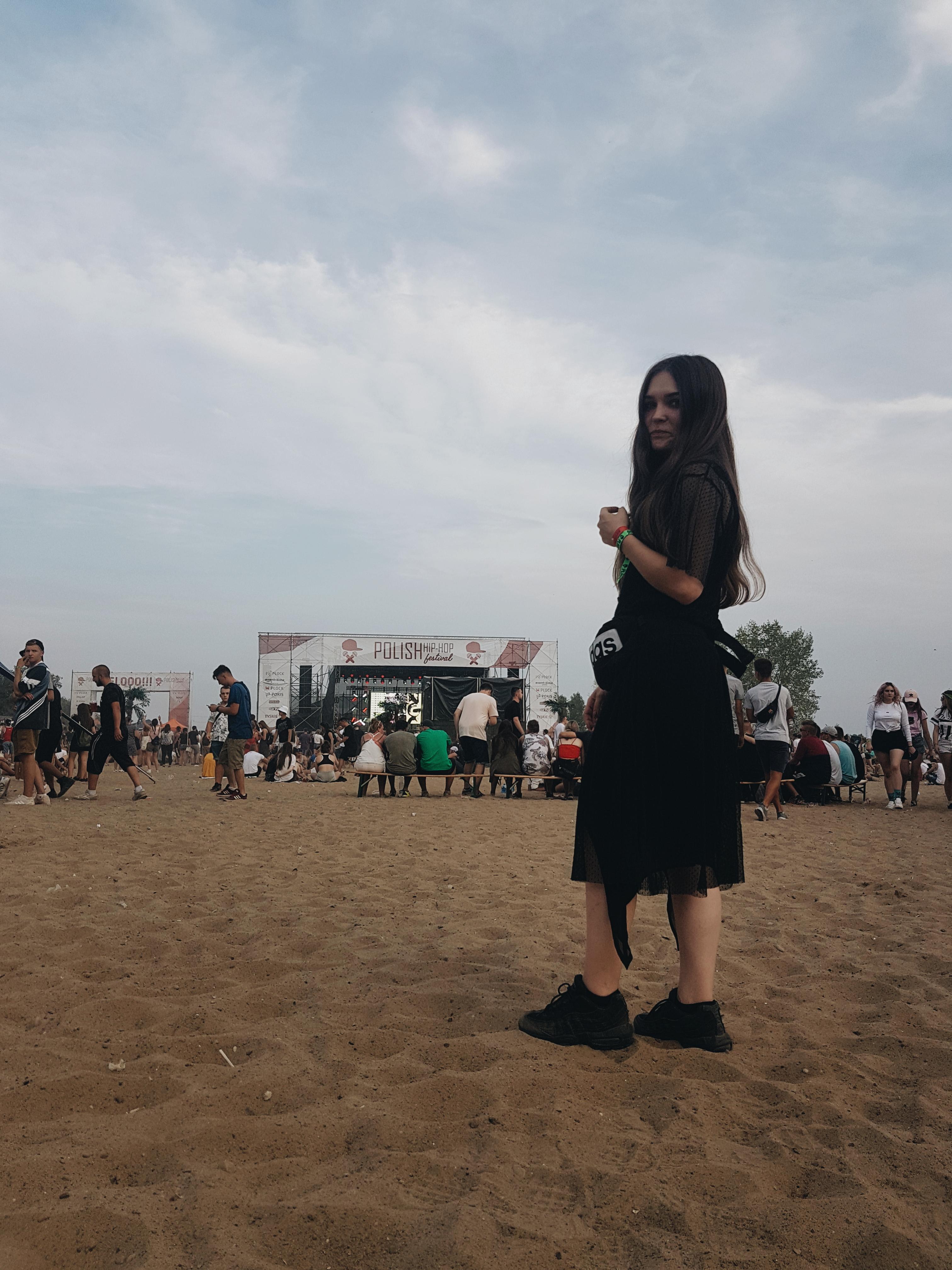 polish hip-hop festival